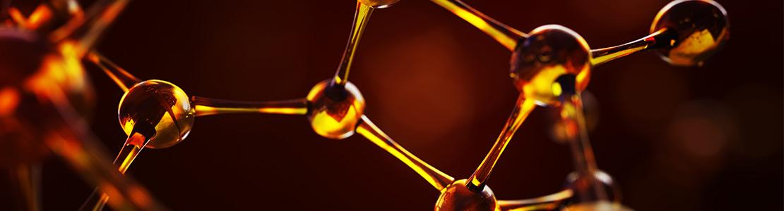 Thermal Properties Oil
